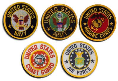 armedforcesbadges