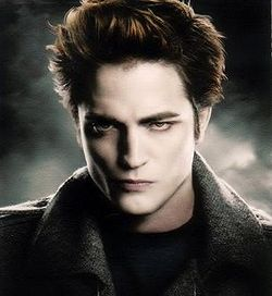 http://tpsaye.files.wordpress.com/2009/01/edward-cullen.jpg