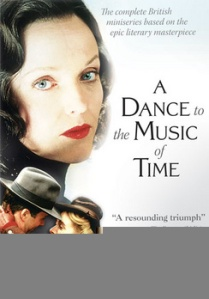 dancemusictime