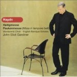 haydn-mass-time-war