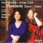 monteverdi-duets1