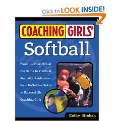 softball-for-dummies