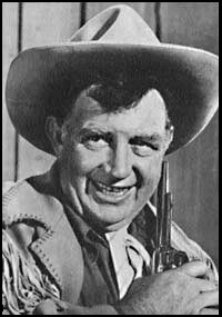 andydevine