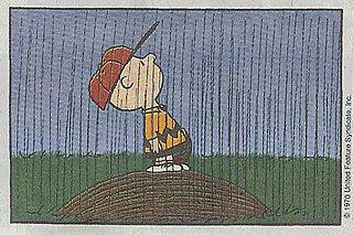 charlie-brown-rain