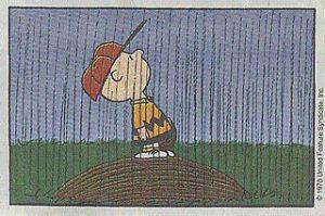 charlie-brown-rain1