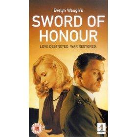 sword-honour