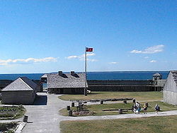 250px-Fort_Michilimackinac