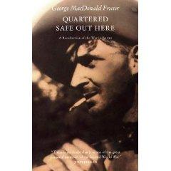 Quartered Safe