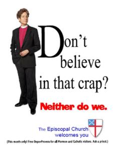 EpiscoCrap