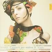 Vivaldi cover