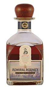 admiral-rodney