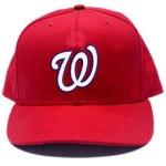 Nats Hat