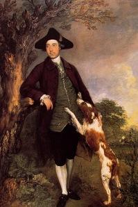 George_Lord_Vernon_1767