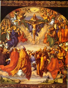 all-saints-day-011