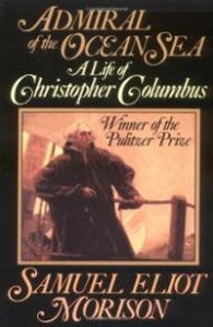 admiral-ocean-sea-life-christopher-columbus-samuel-eliot-morison-paperback-cover-art