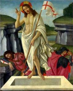 the-resurrection(1).jpg!Blog