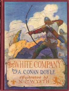 The_White_Company