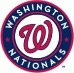 Washington-Nationals1