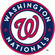 Washington-Nationals1
