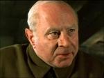 hoskins krushchev