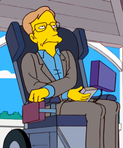 Stephen_Hawking_Simpsons