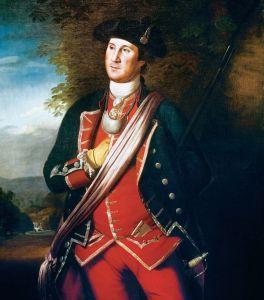 Peale-Washington_1772