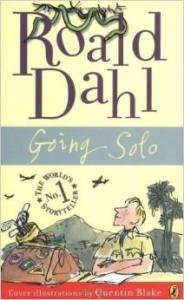 Dahl Solo