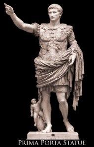 augustus-pp-statue