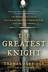 GreatestKnight
